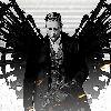F0l13aD3ux's avatar
