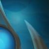 f0r3ign's avatar