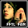 f0r3verUs3d's avatar