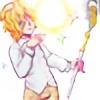F0RF3IT3D's avatar