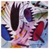 f0rTyLeGz's avatar
