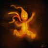 F0sile's avatar