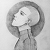 F0ven's avatar