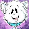 f0x-b0y's avatar