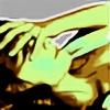 F0x-DWS's avatar