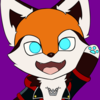 F0XBLAZE's avatar