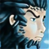 F0XBYTE's avatar