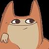 f0xifer's avatar