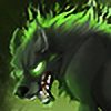 f0xii's avatar