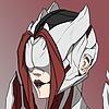 F0Xproxy's avatar
