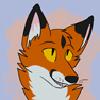 F0xridley's avatar