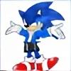 f0xy1's avatar