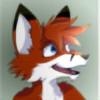 F0xyRuby's avatar