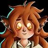 F0xysArt's avatar