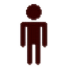 f103's avatar