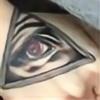 f11mestre's avatar