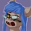 f13proxima's avatar