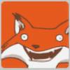 f1ammen's avatar