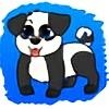 f1arennor's avatar