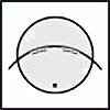f1firebird's avatar
