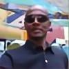 f1georgemotogp's avatar