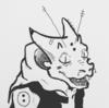 f1m1on's avatar