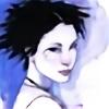 f1n1x's avatar