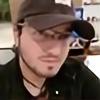 F1ngolfinn's avatar