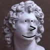 F1oryd's avatar