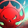 f1r3skull's avatar