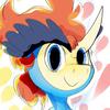 F1r3w0rks's avatar