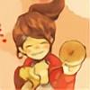 f1reb1rd's avatar
