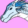 F1reStart3r's avatar