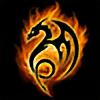 f1RmW4r3's avatar