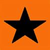 f1RsT-MPx's avatar