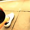 F1rstcl4ssn00b's avatar