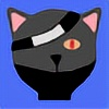 f1shhy's avatar