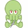F1yMordecai's avatar