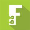 F29Art's avatar