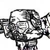 F2AI's avatar