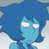 f34th3rz's avatar