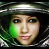 F3ARFoxy346's avatar