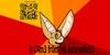 F3Convention's avatar