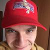 F3dya's avatar