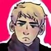F3L1xBlum3C0m1c1's avatar