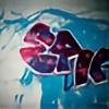 F3lixChan's avatar