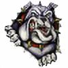 f3llony's avatar