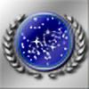 F3lsworn's avatar