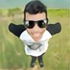 f3ndee's avatar