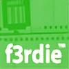 f3rdie's avatar